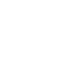 """Most people had          just taken the camera, snapped a                       picture and         handed it            back to me""         Stephan"